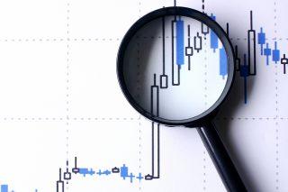 株式投資と日経225オプションのコールとプットの違い