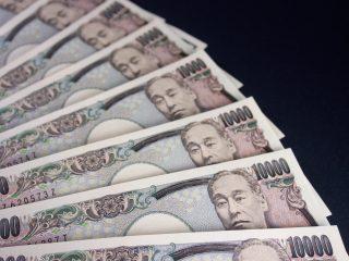 ナンピン買いと日経225先物取引
