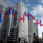日経225先物と株式投資の違いとは?
