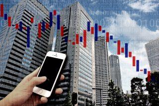今さら聞けない?「日経平均」「株」「株価指数」を徹底解説!