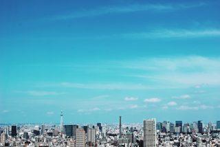 日経平均から読み解く日本の経済、企業、生活への影響