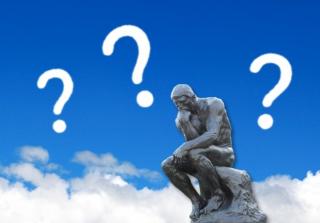 証券会社へのマイナンバー通知義務化。しないとどうなる?